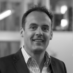 Interview with Joe Friedlein, Founder and Director of Browser Media
