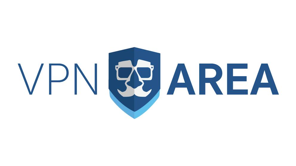 VPN-Area-logo