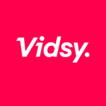 Startup of the Week: Vidsy
