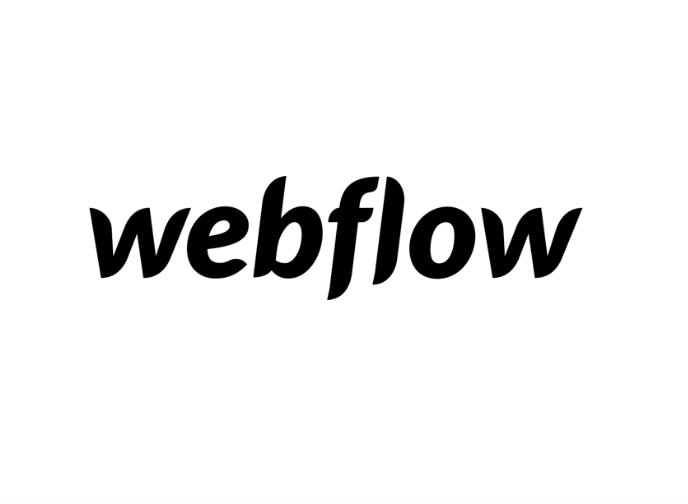Webflow-logo