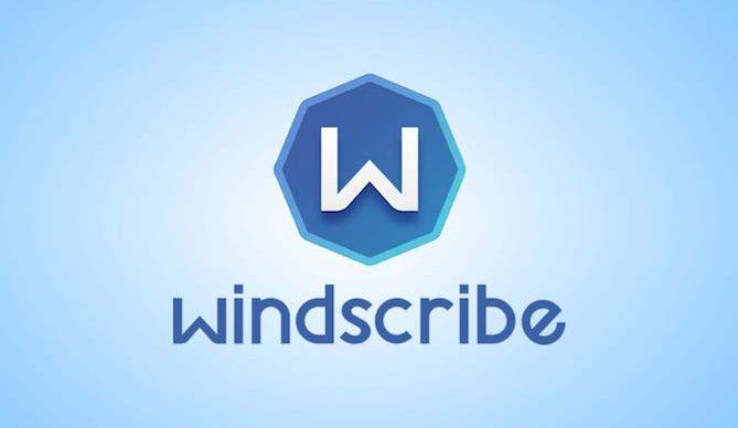 Windscribe-VPN-logo