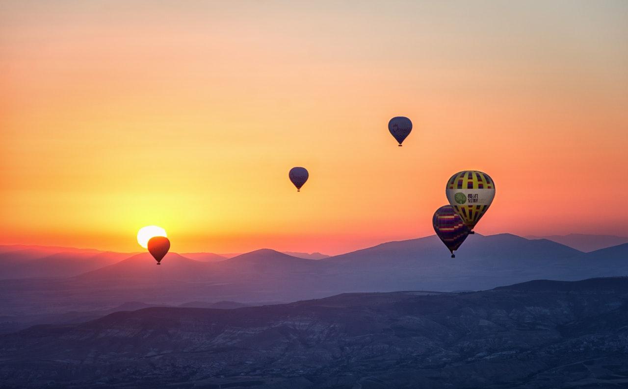 4g-balloons-kenya