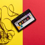 The Revival of the Cassette
