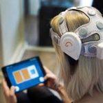 BrainWaveBank Raises €1.2M To Scale AI Cap For Alzheimer's And Depression