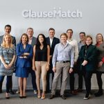 58. ClauseMatch