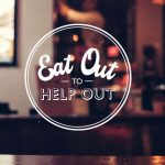 What Is the Eat Out to Help Out Scheme and How Does it Work?