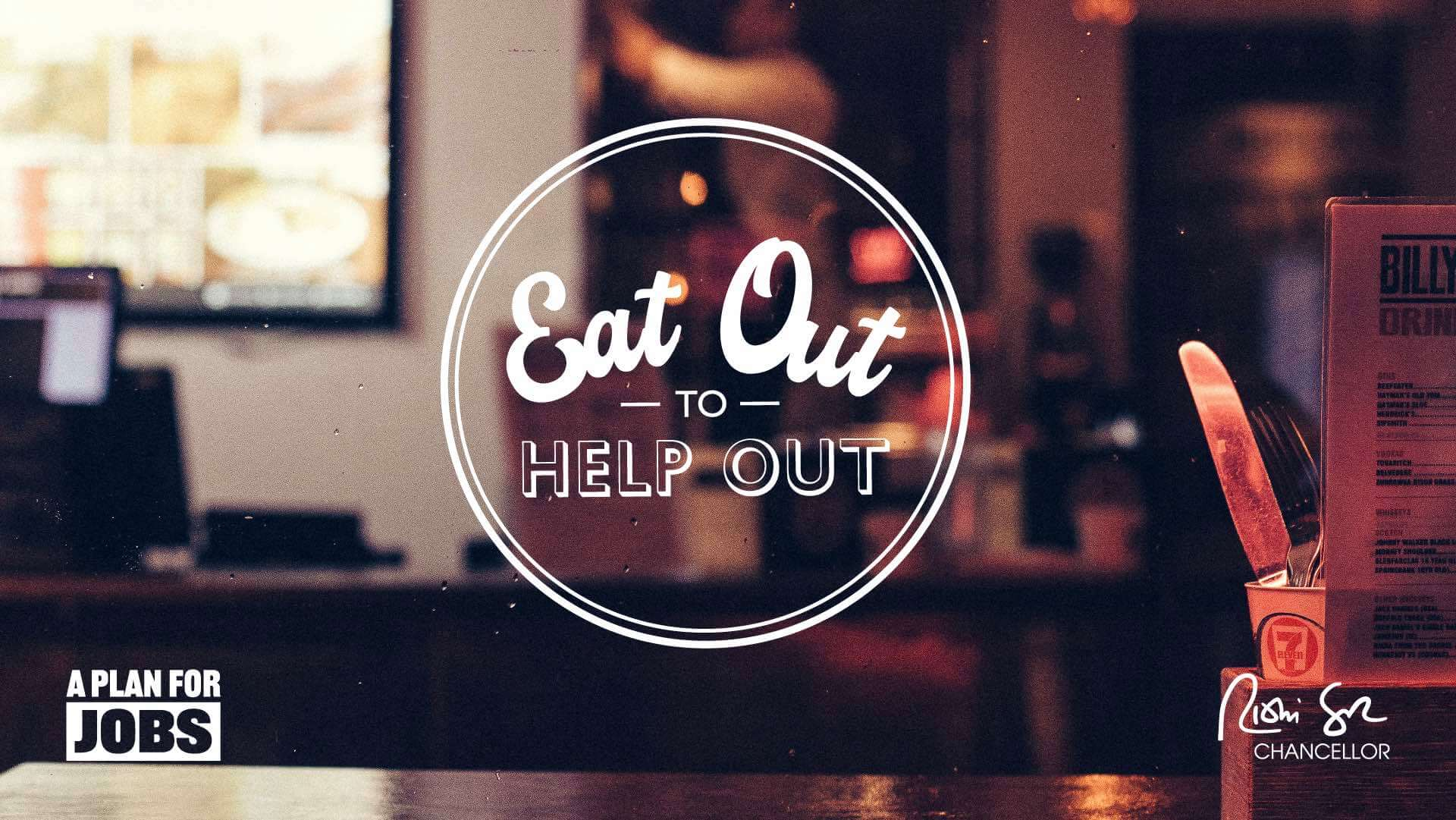 eat-out-help-out-scheme