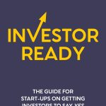 Helping Businesses Get Investor Ready