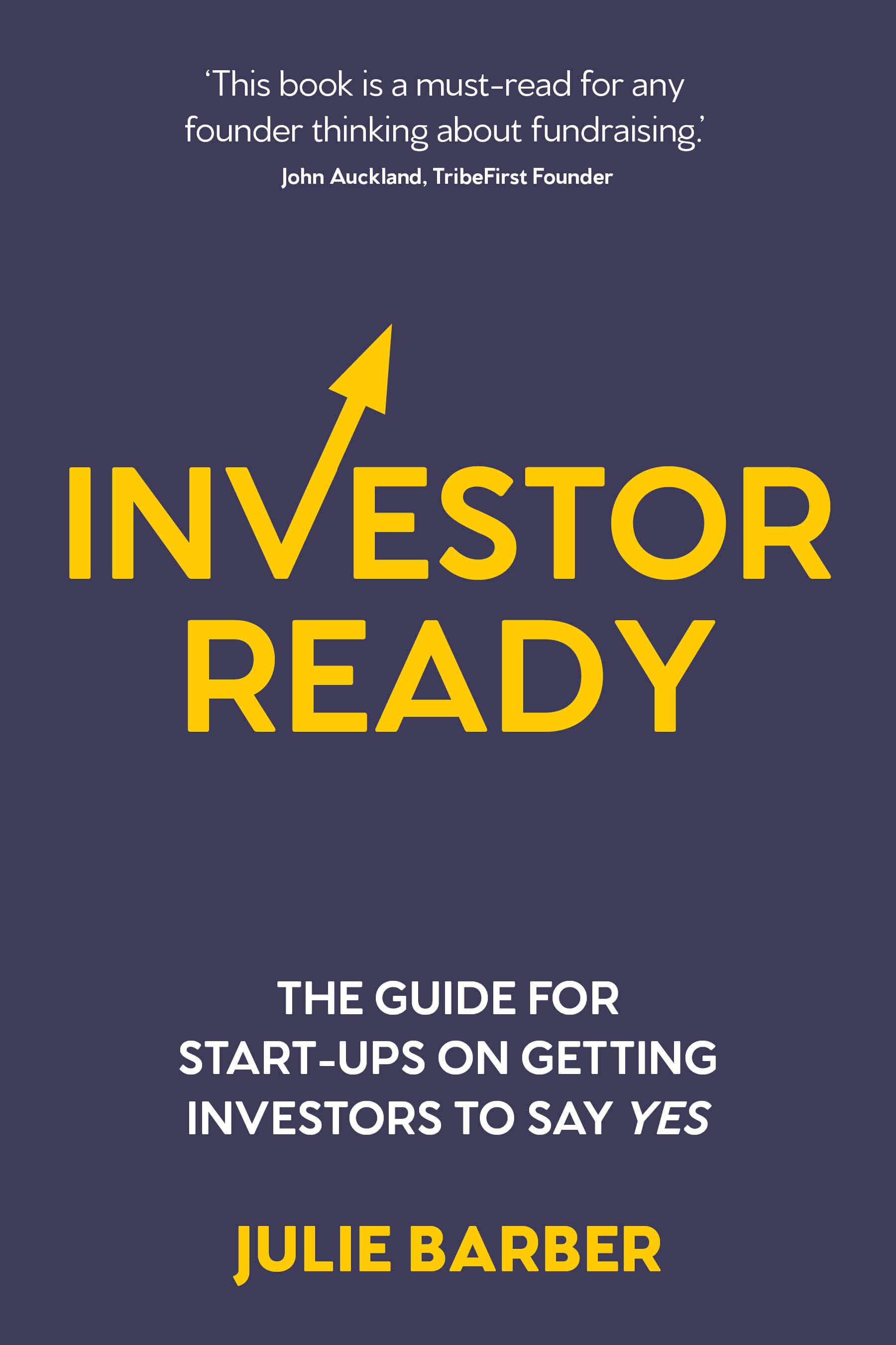 investor-ready-book-cover