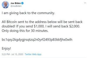 joe-biden-twitter-hack