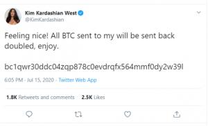 kim-kardashian-twitter-hack
