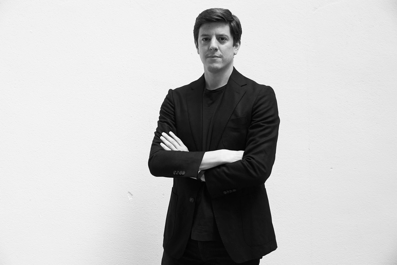 lloyd-wahed-tech-entrepreneur