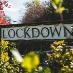 Research Reveals Mental Health Impact Of Lockdown