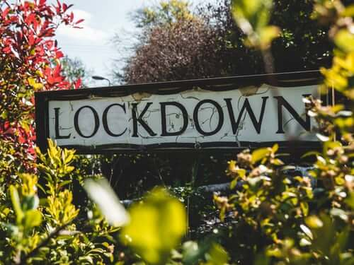 lockdown-uk-effects