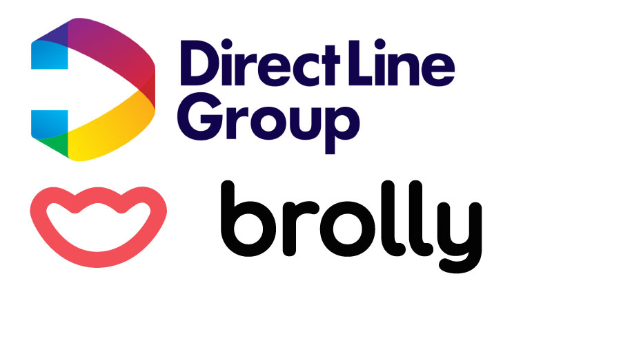 direct-line-group-brolly
