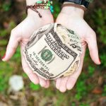 Instagram Launches Personal Fundraiser Feature