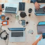 Technology To Prepare Your Business For The 'New Normal'