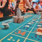 Online Casinos Are Investing In More Technology Than Ever Before