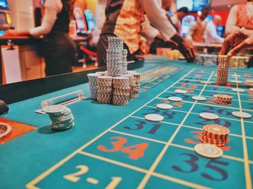 online-casino-game