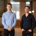 Legal Tech Startup Orbital Witness Raises £3.3M To Improve Risk Rating Process For Real Estate