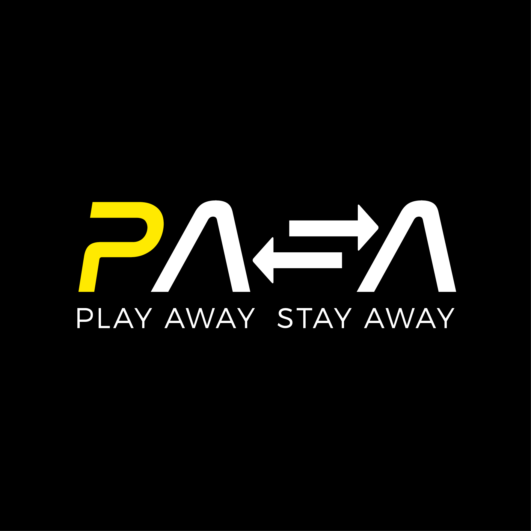 play-away-stay-away