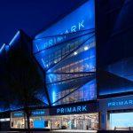 Primark Turns Down £30 Million Handout