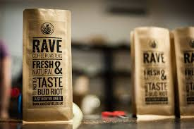 rave-coffee-bags
