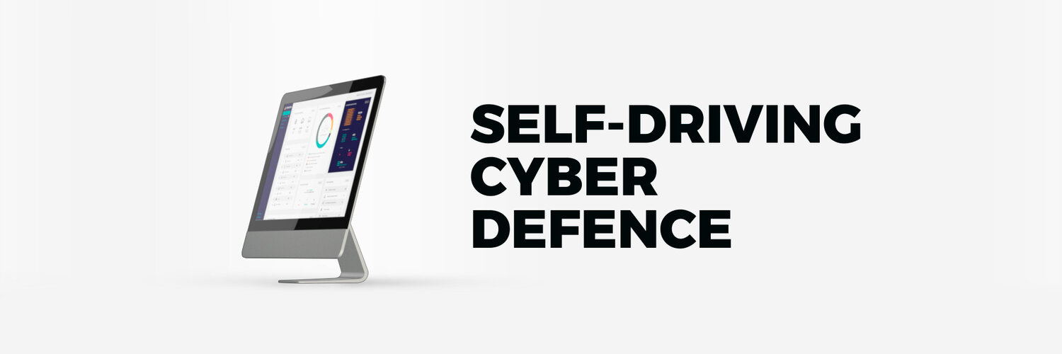 senseon-driving-cyber-defence-banner