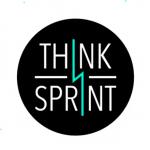 87. ThinkSprint