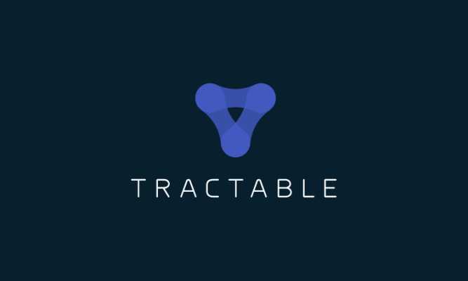 tractable-logo