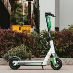 Rental E-Scooter Trials To Begin In The UK