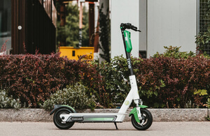 uk-e-scooters