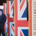The UK-Israel Trade Relationship: Only Getting Stronger
