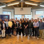 Global Leaders Join Allied For Startups Advisory Board