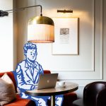 Andco: Is this the future of the office and hospitality industry?