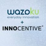 Wazoku Raises £1.2M And Buys US-rival Open Innovation Leader InnoCentive