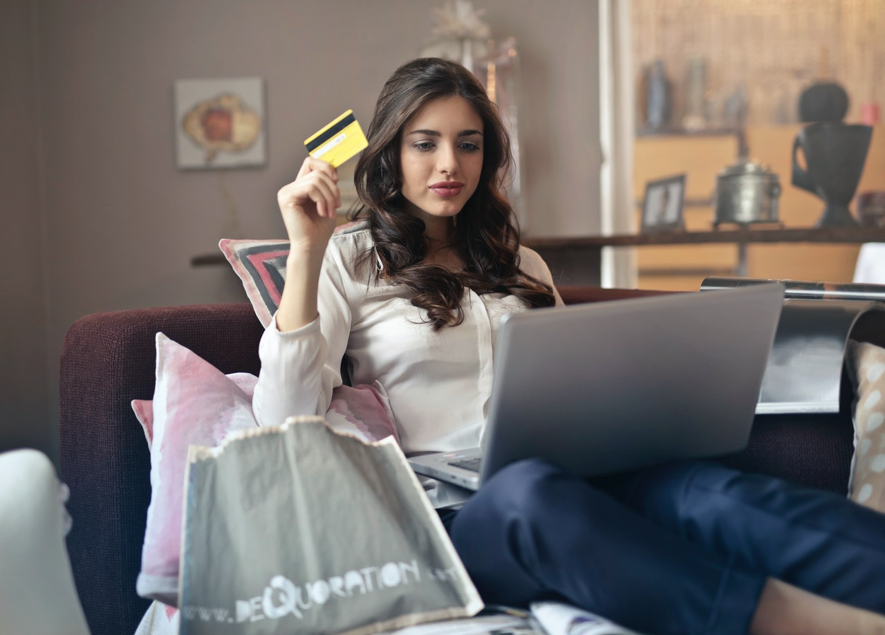 online-shopping-boohoo