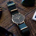 Digital Vs Mechanical Watches