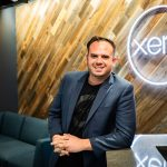 """""""With the Adoption of Cloud Products, 2020 is the New 2025"""" – Interview with Ben Richmond of XERO"""