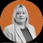 Interview with Helen Dempster, Founder of Karantis360