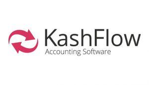 KashFlow-accounting-logo