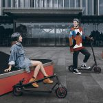 Scoot The City – Startup Profile