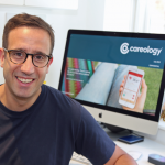 Interview with Paul Landau, CEO and Founder of Careology