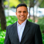 Interview with Aryaka Networks Chief Product Officer Shashi Kiran