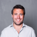 Interview with James Herbert, Founder and CEO of Hastee