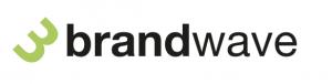 brandwave-marketing