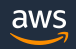 Web-hosting-services-Amazon-AMS-logo