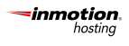 Inmotion-Hosting-services-logo