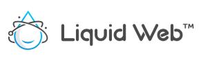 Liquid-Web-managed-hosting-logo