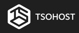 managed-hosting-service-TsoHost-logo